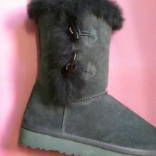 宝鸡雪地靴代理商-宝鸡雪地靴厂家直销-宝鸡供应雪地靴-宝鸡靴子