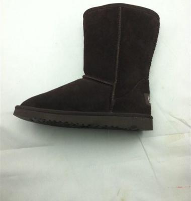 酒泉雪地靴棉靴批发图片/酒泉雪地靴棉靴批发样板图 (4)