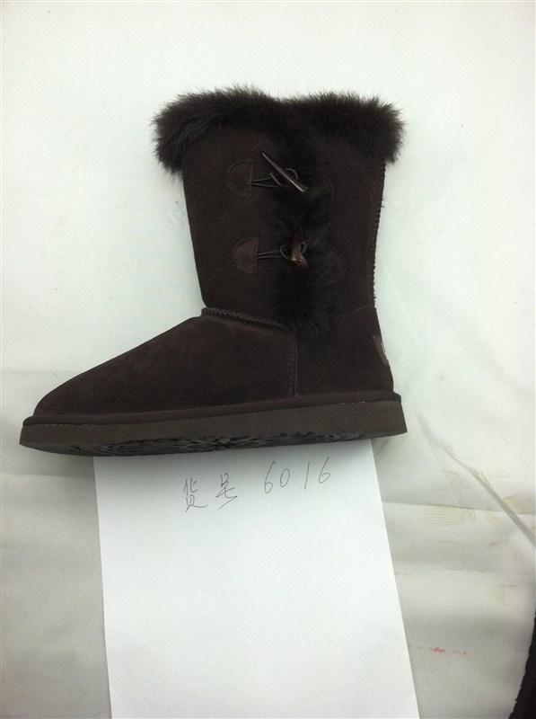潍坊雪地靴供应商-潍坊雪地靴批发销售