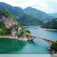 武汉到宜昌旅游攻略