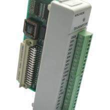 供应以太网及控制系DAM6055S