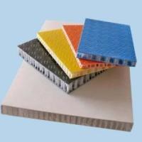 供应玻璃钢防腐防锈门板