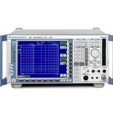 供应ESPI测试接收机电磁兼容测试仪EMI接收机批发