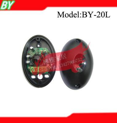 红外对射光电开关图片/红外对射光电开关样板图 (1)