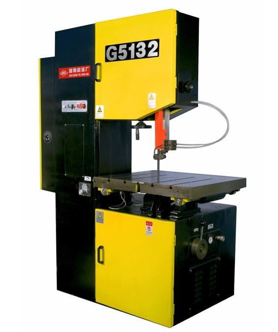 供应G5132锯床齿轮
