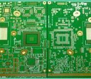 渭南PCB电路板打样批量生产图片