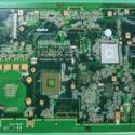 云南PCB电路板打样批量生产图片
