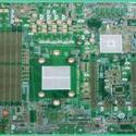 鄂州PCB电路板打样批量生产图片