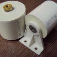 GTO功率器件保护电容器