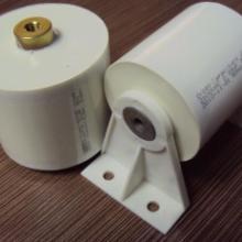 供应GTO功率器件保护电容器GTO/晶闸管电力功率器的缓冲吸收电容图片