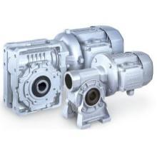 供应BONFIGLIOLI VF/W减速电机BONFIGLIOL