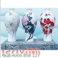 国瓷2010邓文科大师作品图片