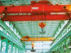供应QD型桥式起重机