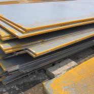 30号钢板65号钢板45mnb钢图片