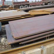 65mn2钢板q390c钢板普中图片
