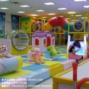 幼儿智力玩具1万块钱能做什么图片