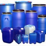供应塑料大桶