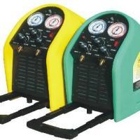 供应杭州冷媒回收机,杭州制冷剂回收机,杭州冷媒加注机