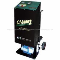 供应荆州冷媒回收机,荆州制冷剂回收机,荆州冷媒加注机