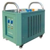 供应福州冷媒回收机,福州制冷剂回收机,福州冷媒加注机