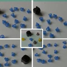 供应硅橡胶单点按键