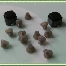 供应硅橡胶按键单点