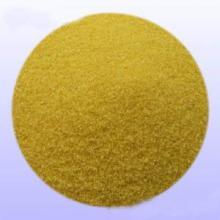 彩砂 天然彩砂 染色彩砂 烧结彩砂 点金矿产彩砂5批发