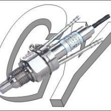 供应内燃机压力传感器