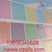 供应液体墙纸/液体墙纸漆/液体壁纸漆/最好的液体墙纸漆在重庆