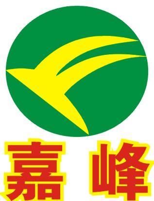 重庆嘉峰液体壁纸公司