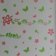 供应贵阳液体壁纸漆厂家/贵阳液体墙纸漆批发/贵阳壁纸漆价格