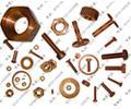 供应专业生产加工乐器螺丝螺母