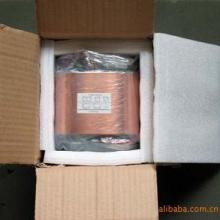 供应音频变压器生产厂家