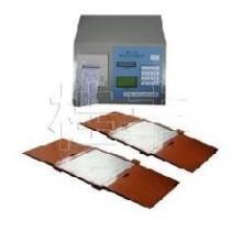 供应车辆超限检测仪便携式超限检测仪厂