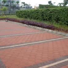 供应弧型砖