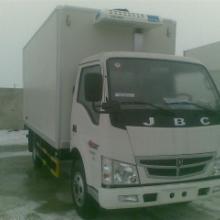 供应哈尔滨金杯冷藏车保鲜制冷机组厂家批发