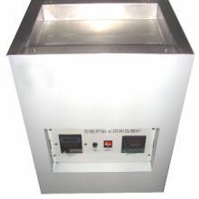 供应大功率熔锡炉,手浸式熔锡炉,无铅纯钛熔锡炉,陶瓷加热锡炉图片