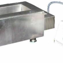 供应无铅小锡炉,厂家生产锡炉武汉熔锡炉湖北纯钛锡炉图片