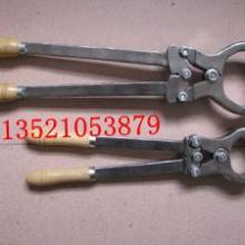 供应黑龙江骟羊钳销售电话13521053879批发