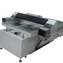 供应普通电话机万能打印机印刷设备生产厂家批发