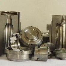 供应欧洲二手玻璃模具进口运输代理批发