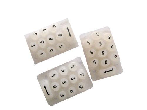 手机按键生产厂家、塑料手机按键生产厂家、手机按键供应商、手机按键哪家好
