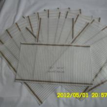 供应暖脚宝碳纤维发热片电热布
