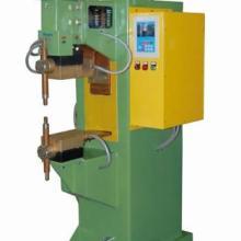 供应焊王中频逆变直流电阻焊机