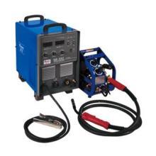 供应焊王逆变气体保护焊机NB-350精致型