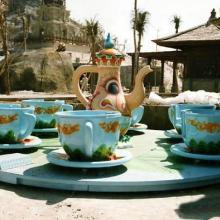 供应北京展会大型转转杯咖啡杯厂家价格,广州展会儿童游乐设施咖啡杯价格批发