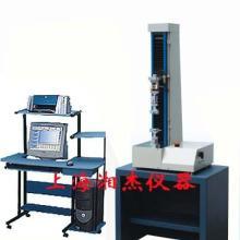 供应塑料膜剥离强度试验机