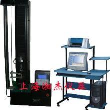 供应XJ830D塑料薄膜拉力试验机