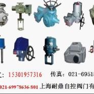 电动阀门控制器DKJ-4100-DKJ-5100图片