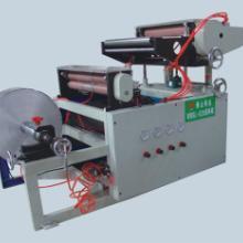 供应铝箔餐盒送料机